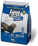 Bosch Totally Ferret Active, 1,75 kg